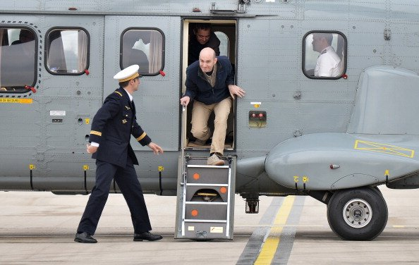 french-hostage-released_jpg_600x376_q85