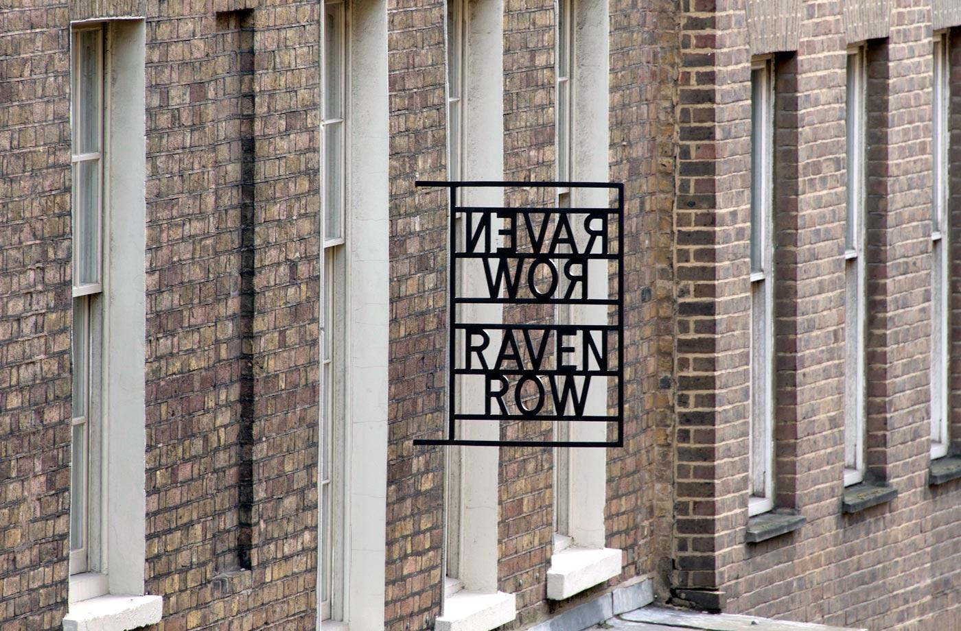 raven-row-sign-16-b