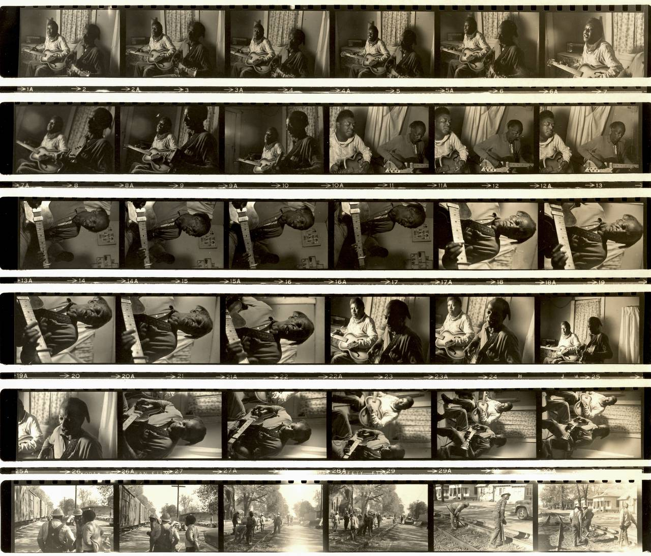 a_mack_contact_sheets_1_horizontal-1280