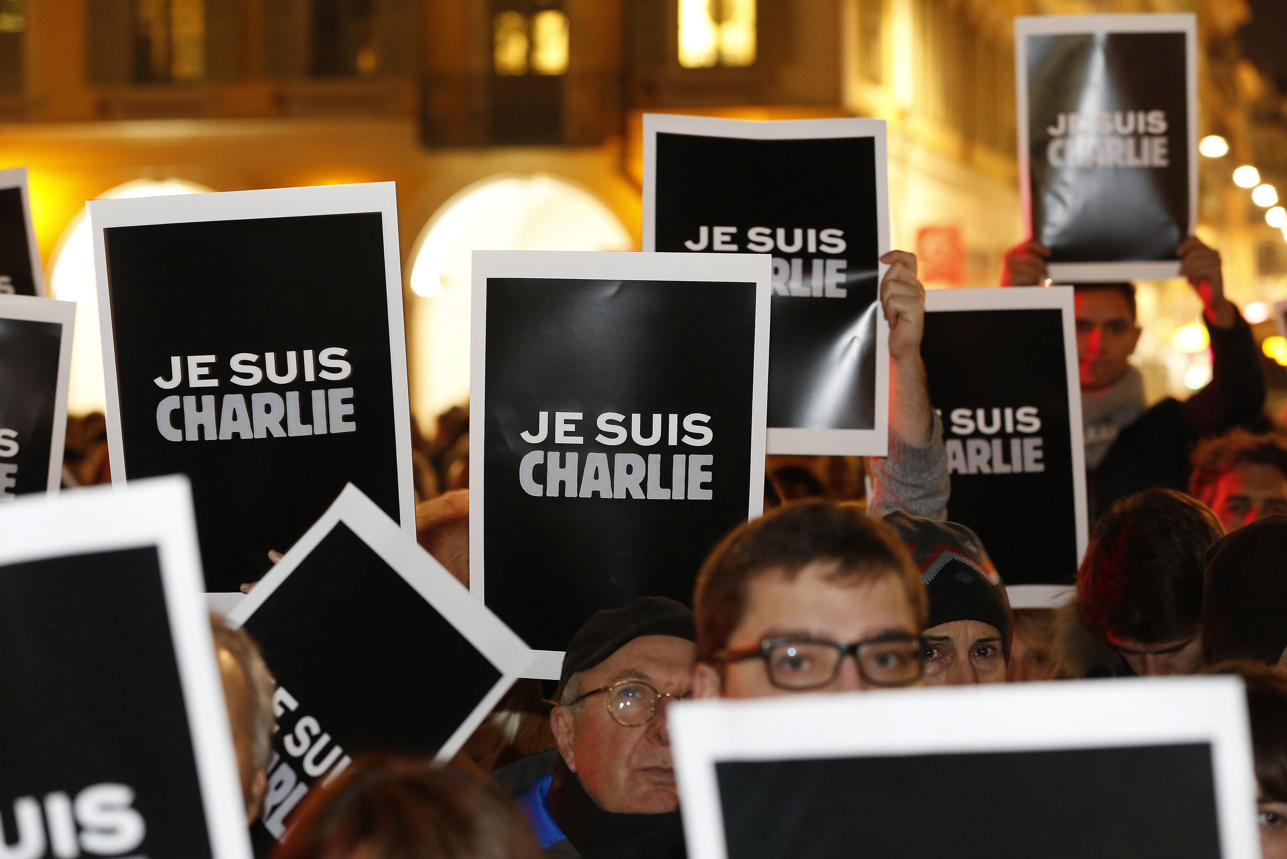 france_paris_charlie_hebdo_attack-e1420697234745