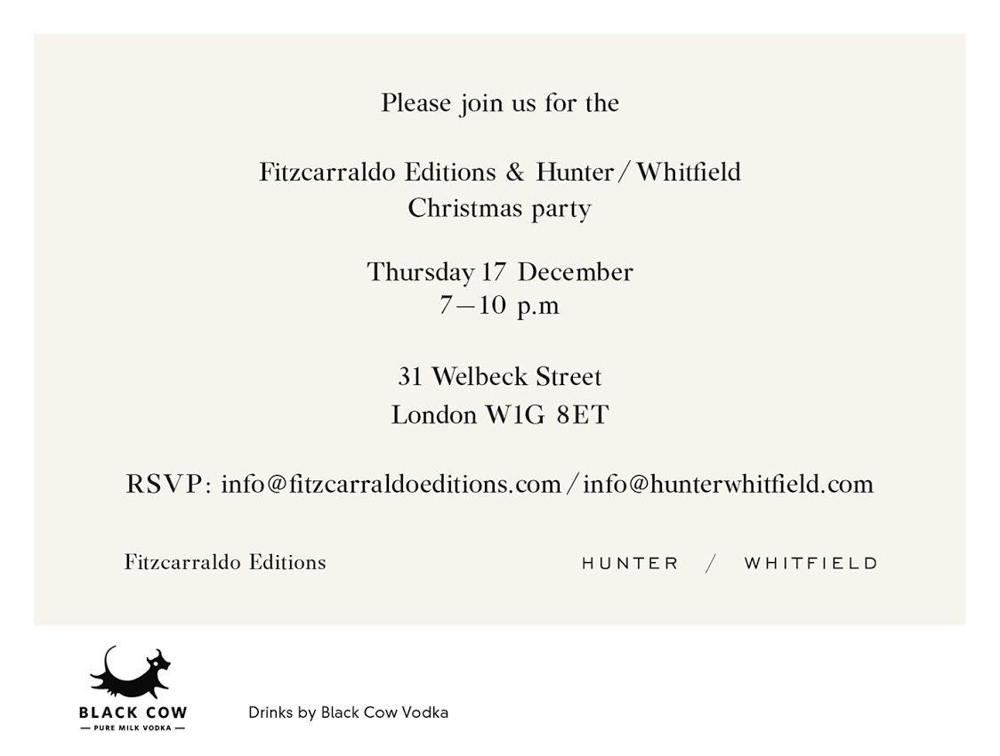 fitzcarraldo_christmas_invite