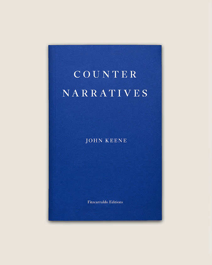 counternarratives