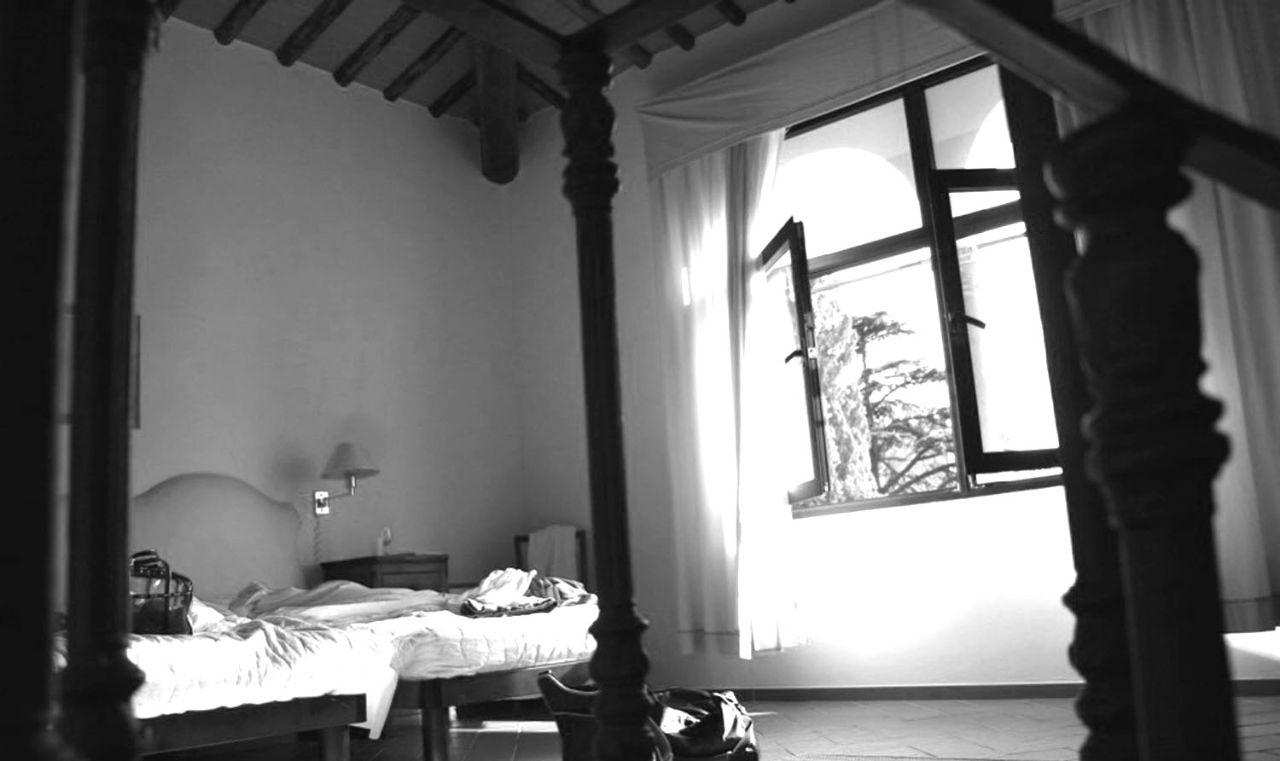 The-Honeymoon-Suite-Rowan