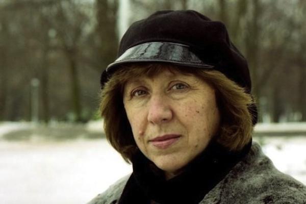 svetlana-alexievich20152
