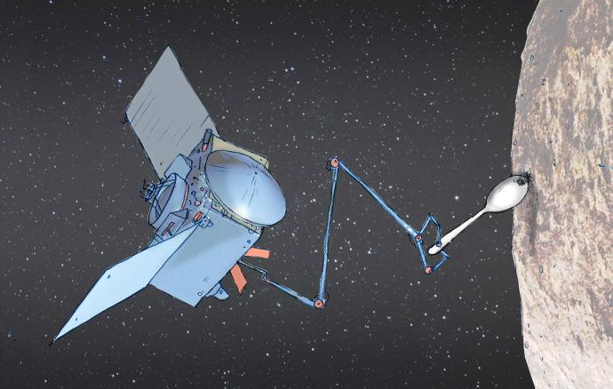 Lydgate-NASA-690x438-1474646608