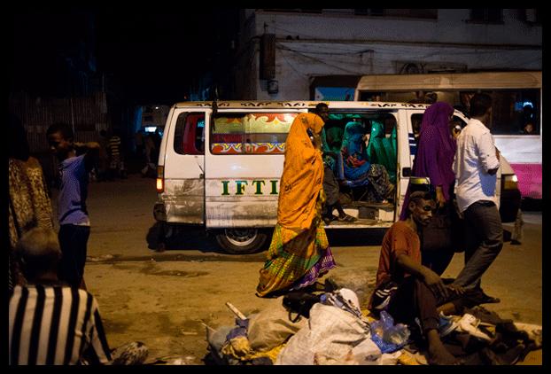 AlexPotter_Harpers_Djibouti_622