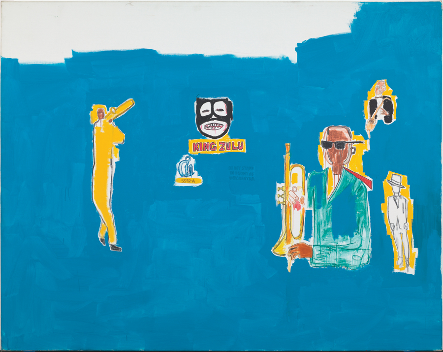 web_4.-jean-michel-basquiat-king-zulu-1986_cthe-estate-of-jean-michel-basquiat_0