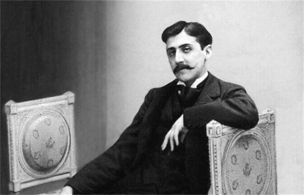 Marcel_Proust_13752