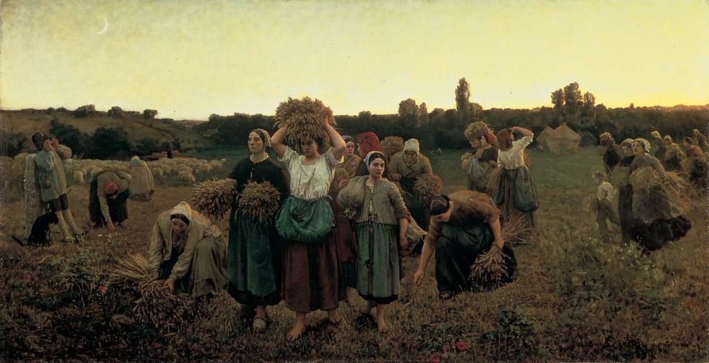 the-recall-of-the-gleaners-1859-1024x524