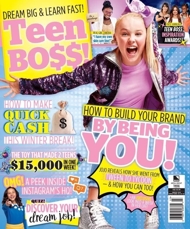Tolentino-Teen-Boss-Magazine