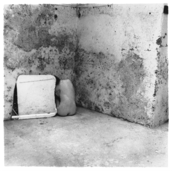 francesca_woodman_self-deceit_6_rome_italy_1978_gelatin_silver_print_on_paper_20.3_x_25.4_cm_-_c_courtesy_of_george_and_betty_woodman