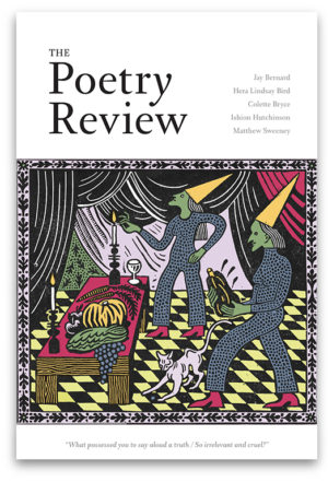 1073-Poetry-Review_Cover-RGB-300-w-shadow-300x441