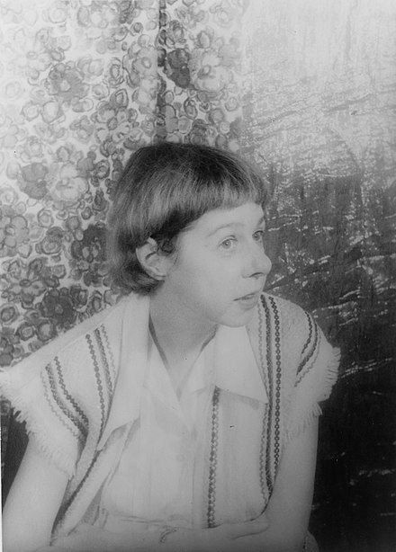440px-Carsonmccullers